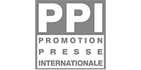 logo-promotion-presse-internationale