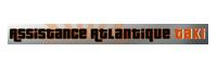 logo-assistance-atlantique-taxi
