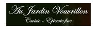 logo-jardin-vouvrillon