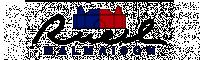 logo-mairie-rueil-malmaison