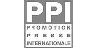 logo-promotion-presse-internationale